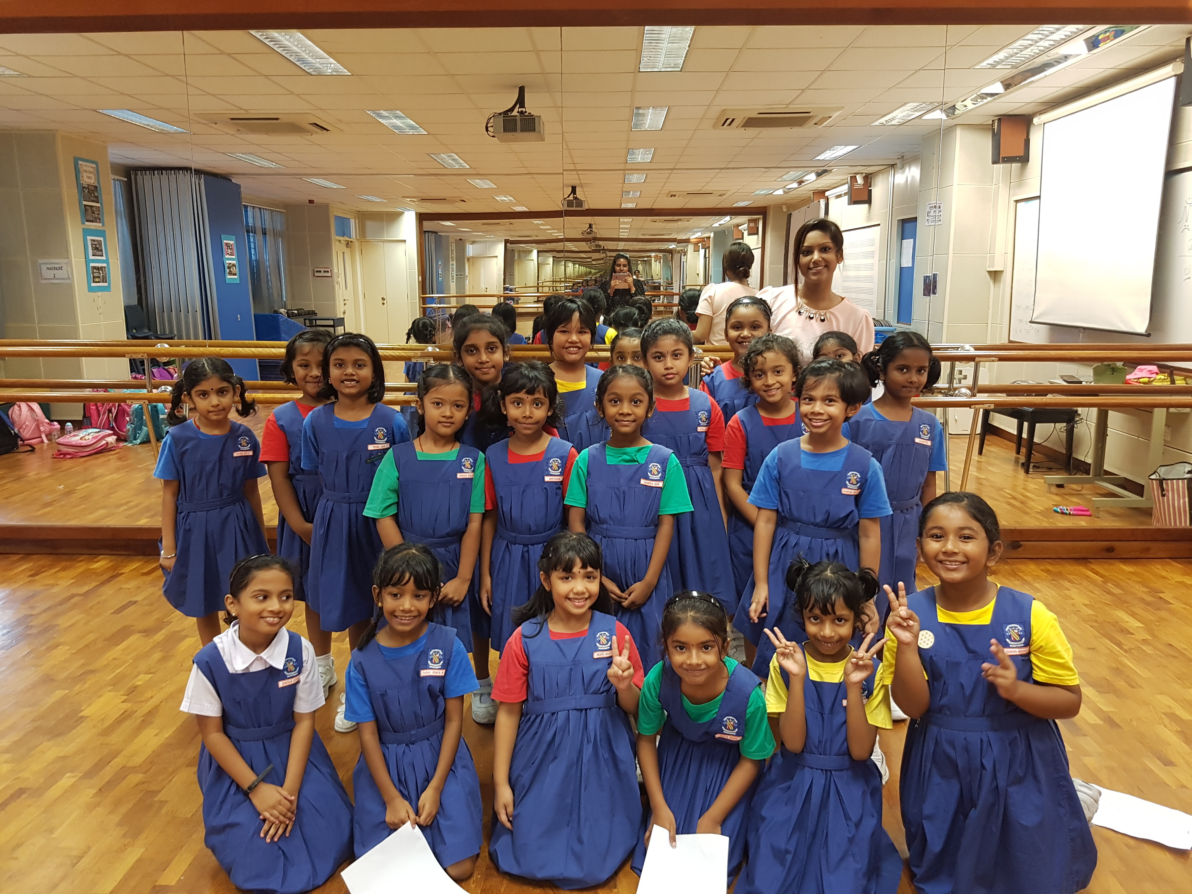 P1 TL girls with instructor.jpg
